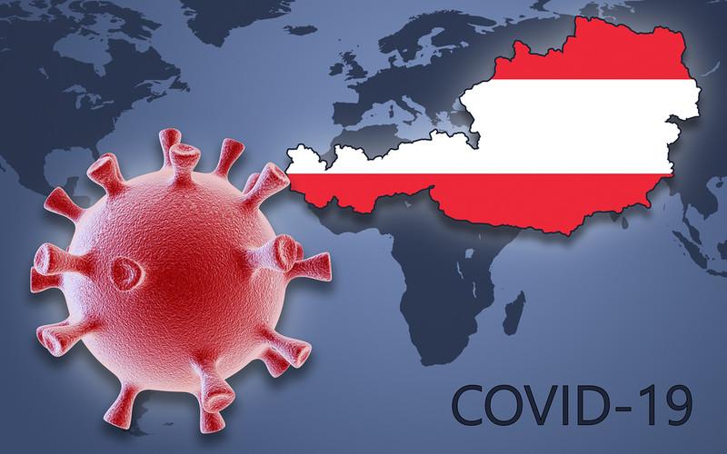 Austria: Rodziny ofiar Covid-19 pozywają państwo za zbyt późne ostrzeżenie o pandemii