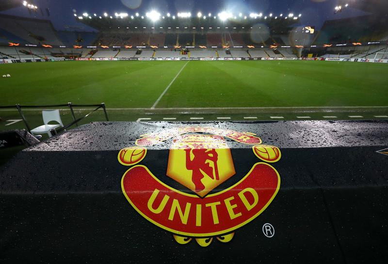 Manchester United stracił przez pandemię ponad 100 mln euro