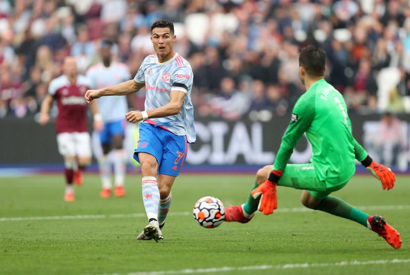 Liga angielska: Pierwsza porażka drużyny Fabiańskiego, Brighton na podium