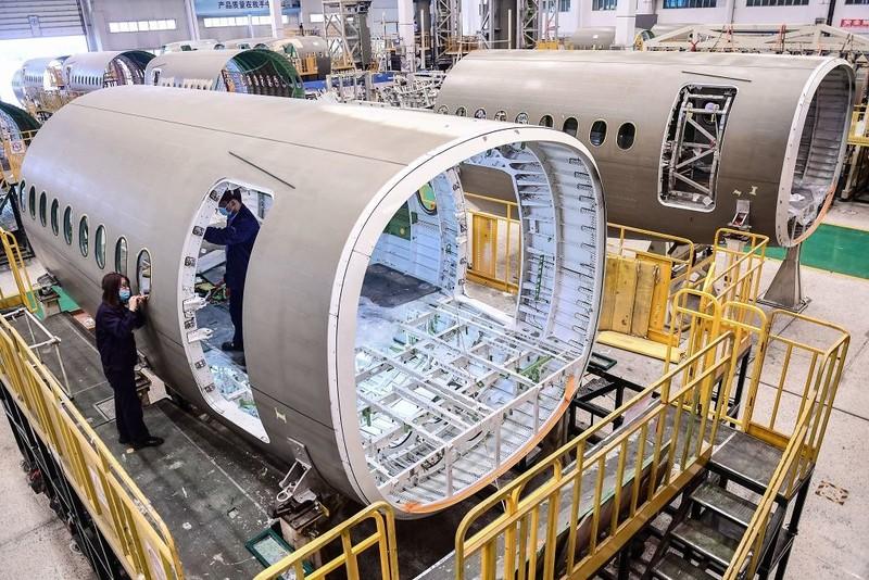 Nowy Airbus to mniej paliwa i mniej emisji CO2