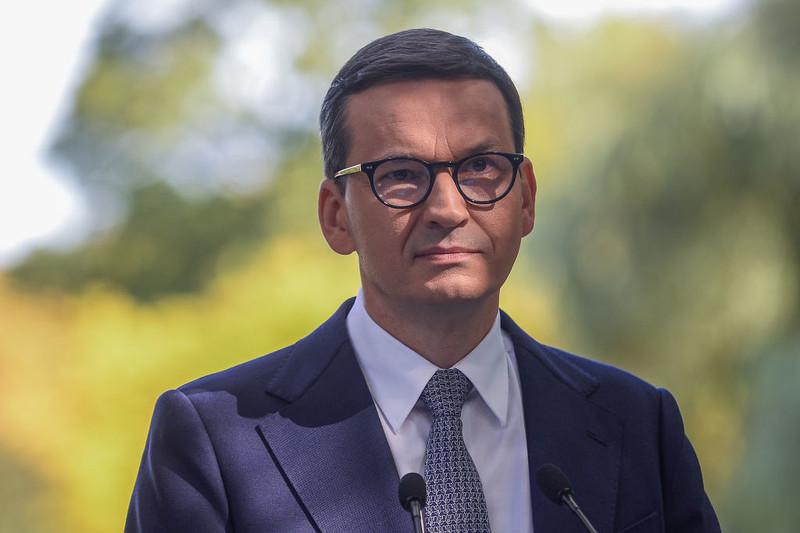 Media: Ekstrapensje na posadach w polskim rządzie