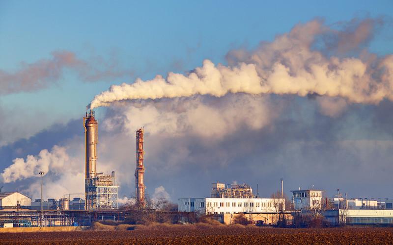Boris Johnson: Bogate kraje muszą dawać więcej, by pomóc w redukcji emisji
