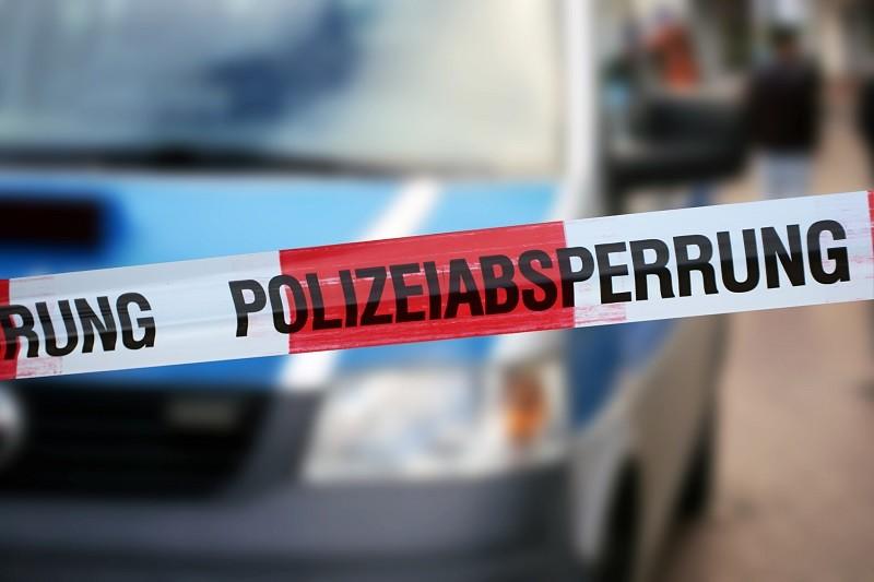Niemcy: Klient zastrzelił kasjera, bo ten poprosił o założenie maseczki