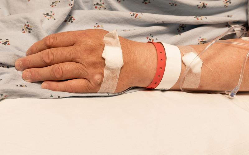 W USA wkrótce więcej ofiar śmiertelnych Covid-19 niż grypy hiszpanki