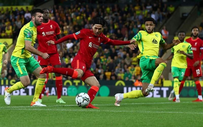 Puchar Ligi w Anglii: Odpadły trzy drużyny z Premier League