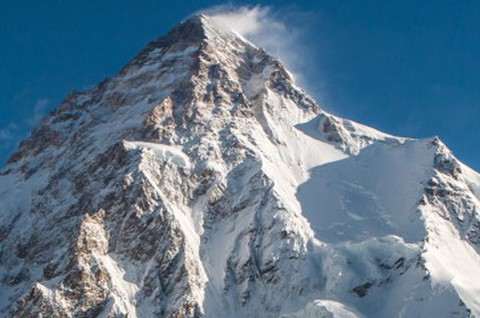 Polish National expedition to K2 moved to next winter