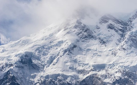 Rescue operation at Nanga Parbat: Helicopters and himalaists will start tomorrow