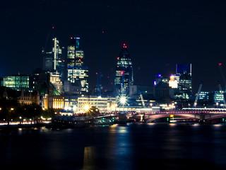 Londyńczycy najbardziej samotni w Europie