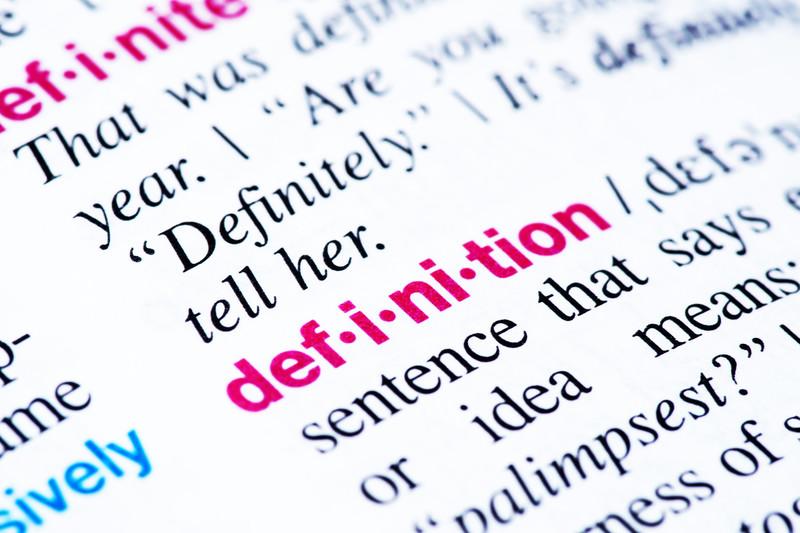 Oksfordzki słownik wzbogacił się o koreańskie określenia