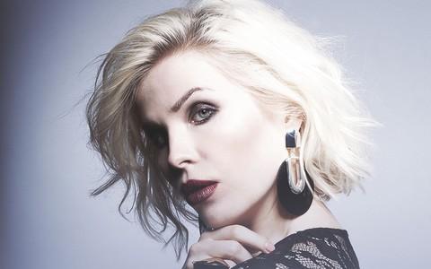 Polska wokalistka popowa wydaje debiutancki album w UK