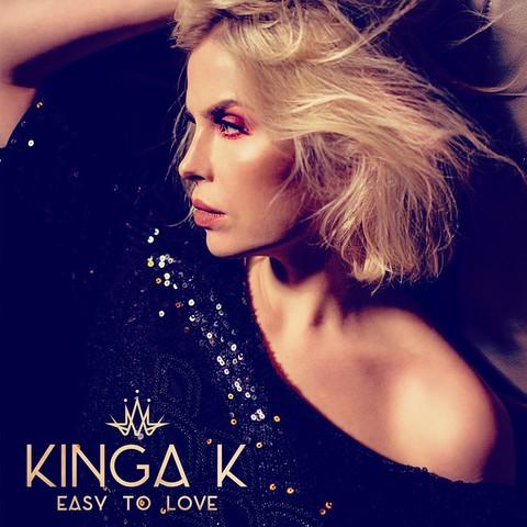 Czy Polka podbije rynek muzyczny w UK? Z Kingą K. o muzyce i nie tylko