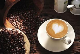 Impreza dla wielbicieli kawy