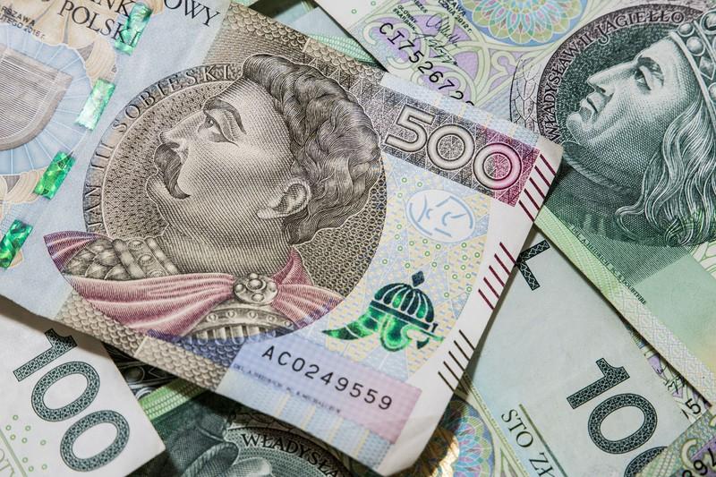 Jak zmienią się wynagrodzenia w Polsce w 2020 roku?