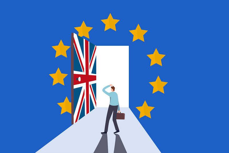 Brexit: 7 rzeczy, które zmienią się od 1 stycznia 2021