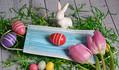 8 faktów na temat Wielkanocy, które mogły Ci umknąć