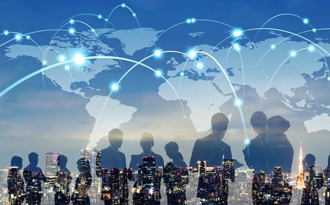 Globalizacja w odwrocie