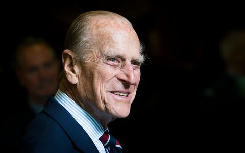 Odszedł książę Filip. Jaki był małżonek królowej Elżbiety II?