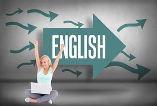 Polacy z Londynu! Szansa na darmowy kurs angielskiego!