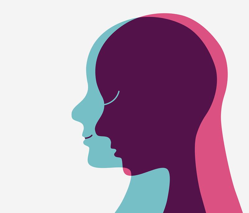 Twoje zdrowie psychiczne - dlaczego jest tak ważne i jak o nie zadbać?