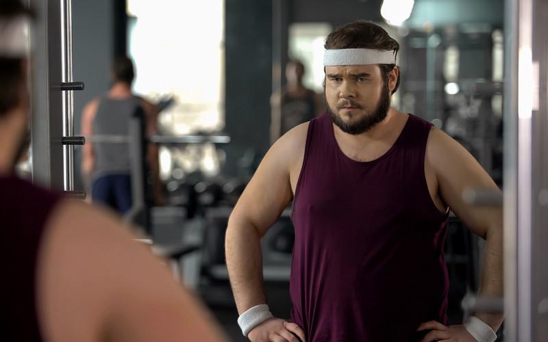 Strach przed pójściem na siłownię. Oto jak go pokonać