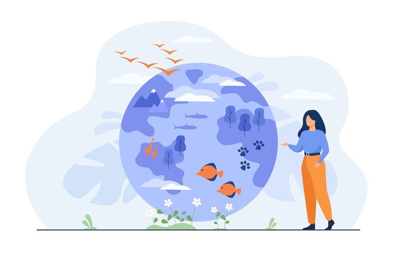 Birthstrike: Nie mieć dzieci, by ratować planetę? (DOKUMENT)