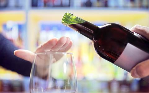 Sygnały, które świadczą, że możesz mieć problem z alkoholem