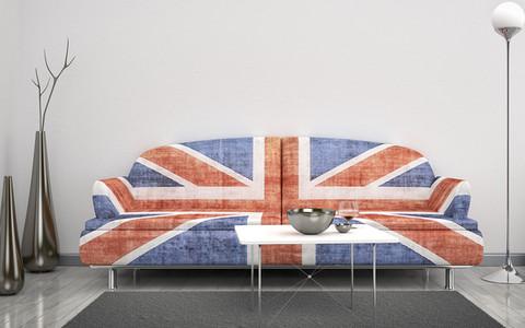 W co wyposażone powinno być mieszkanie do wynajęcia w Wielkiej Brytanii?