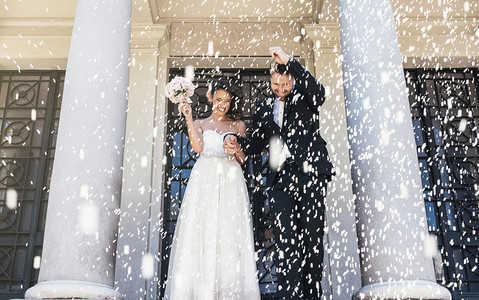 Małżeństwo w UK