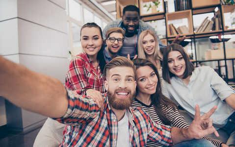 Przygotowanie zawodowe w UK w klasach 10-11
