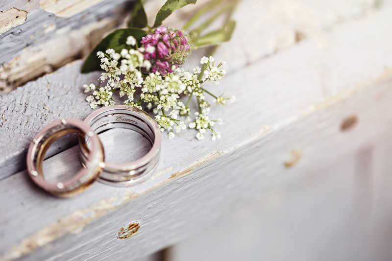 Forced marriage, czyli wymuszone małżeństwo