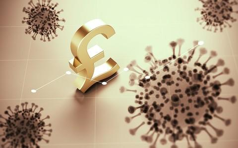 Covid-19: Piąta transza dotacji dla samozatrudnionych w ramach SEISS