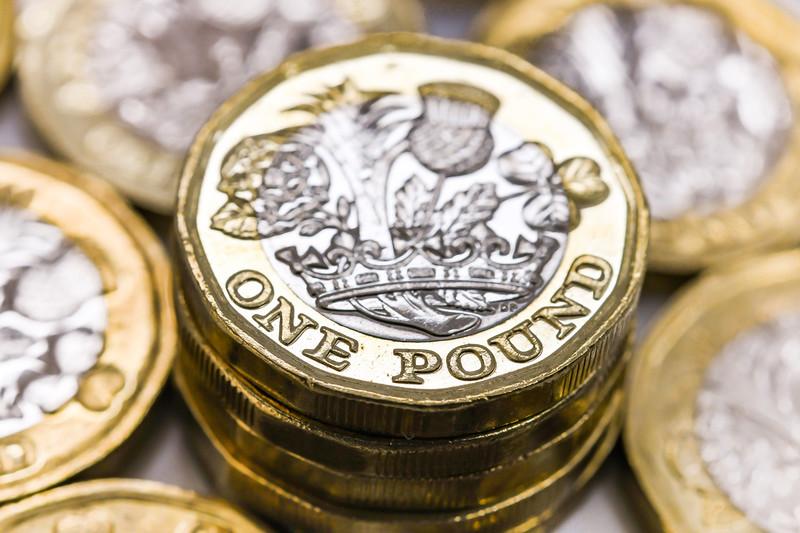 Płaca minimalna w UK