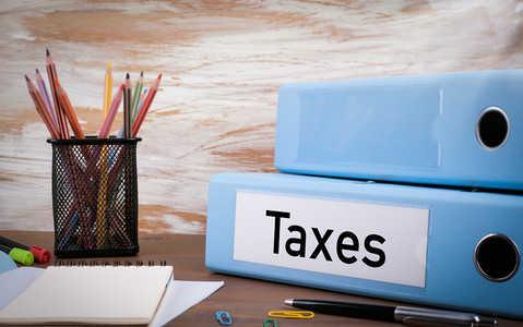 Tax Credits, czyli dodatki do zarobków