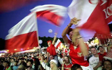 Polonia w Londynie