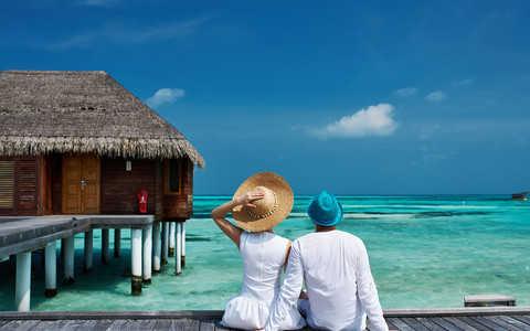 Jak czytać skróty w ofertach turystycznych?