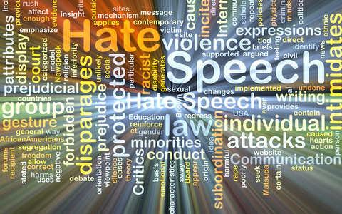 Hate Crime: Gdzie zgłaszać przestępstwa nienawiści?