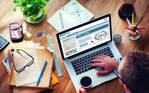 Jak odnowić  Working Tax Credit?