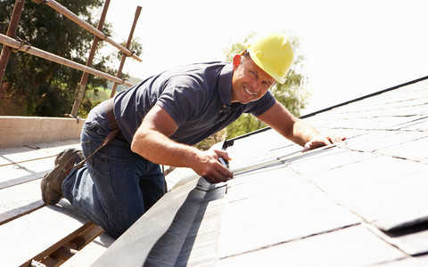 BHP dla samozatrudnionych i dorywczych pracowników