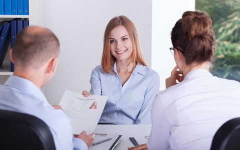 Jak stworzyć wyróżniający się list motywacyjny?