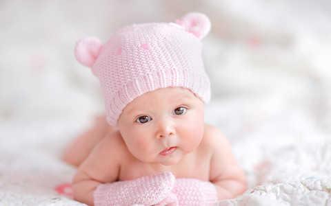 Rejestracja dziecka urodzonego w Wielkiej Brytanii