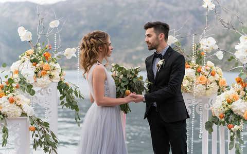 Ślub poza Urzędem Stanu Cywilnego w Polsce