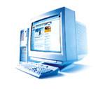 Dyplom technika (HNC) i ukończenia studiów technicznych (HND)