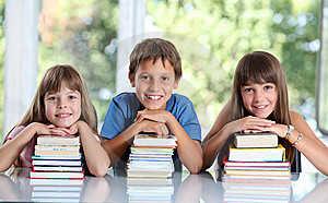 Prawa rodziców a edukacja dzieci