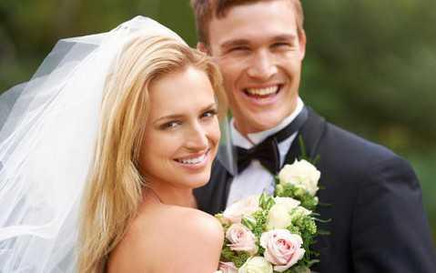 Ślub w konsulatach RP w Wielkiej Brytanii