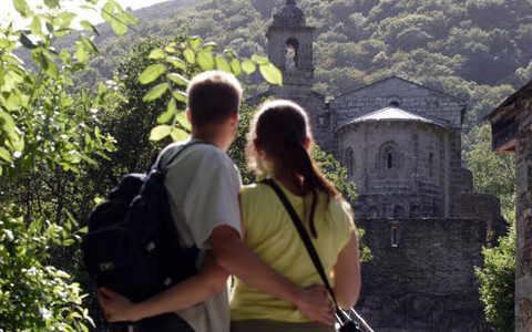 Ubezpieczenie turystyczne w UK