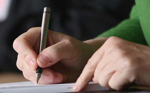 Formularz E 101 - składki na ubezpieczenie w innym kraju