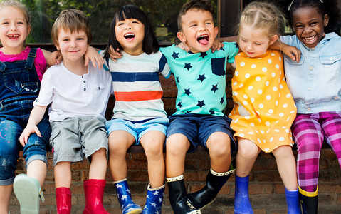 Zdrowie psychiczne dziecka. Pomoc w Wielkiej Brytanii