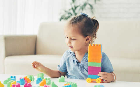 Za co brytyjska opieka społeczna może zabrać dziecko?