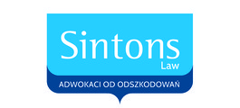 https://www.sintons.co.uk/personal-injury-polish/personal-injury-home
